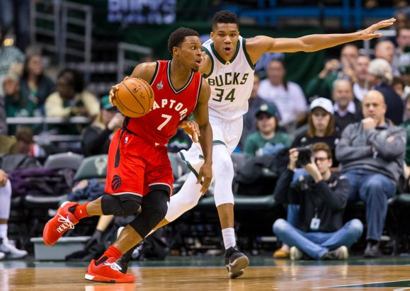 9017371-nba-toronto-raptors-at-milwaukee-bucks.jpeg