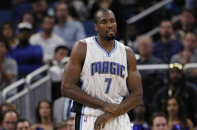 9703322-serge-ibaka-nba-washington-wizards-orlando-magic-850x560.jpg