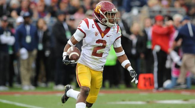adoree-jackson-rose-bowl-injury.jpg