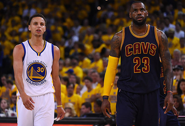 curry-lebron-finals.jpg