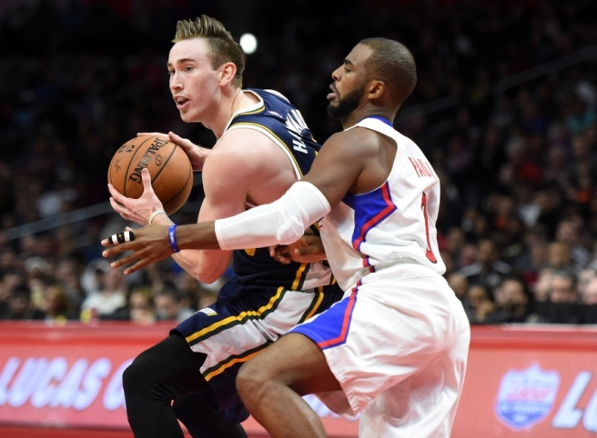 gordon-hayward-chris-paul-nba-utah-jazz-los-angeles-clippers.jpg