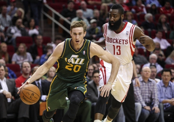 gordon-hayward-james-harden-nba-utah-jazz-houston-rockets.jpg