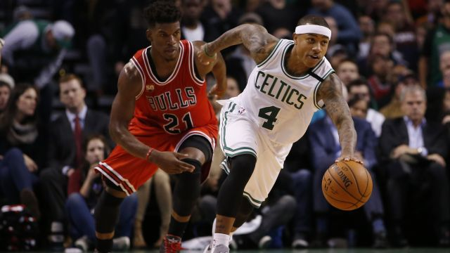 jimmy-butler-isaiah-thomas1.jpg