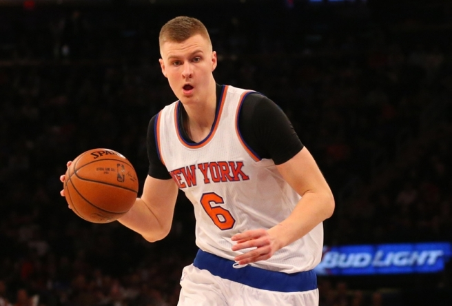 kristaps-porzingis-nba-washington-wizards-new-york-knicks.jpg