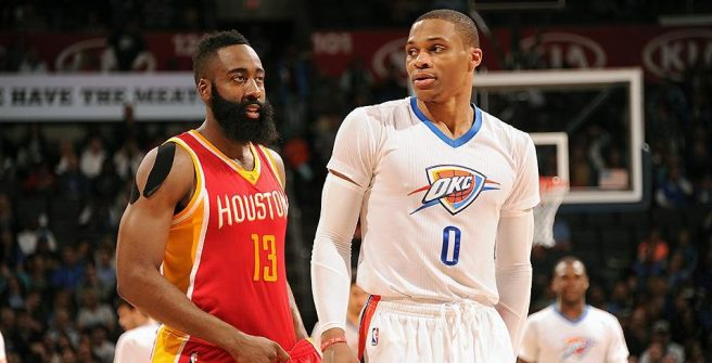 russell-westbrook-james-harden-960-e1482467995353.jpg