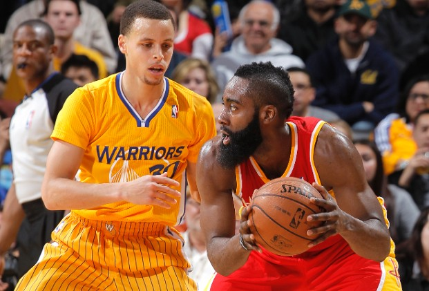 steph-curry-harden.jpg
