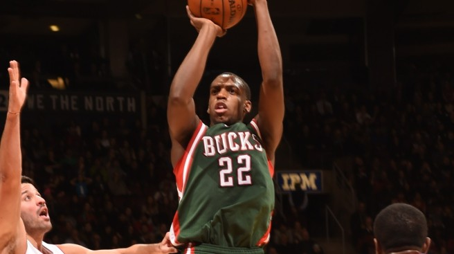 150203000757-20150202-khris-middleton-highlights.1200x672.jpg