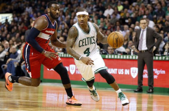 9804106-nba-washington-wizards-at-boston-celtics-850x560.jpeg