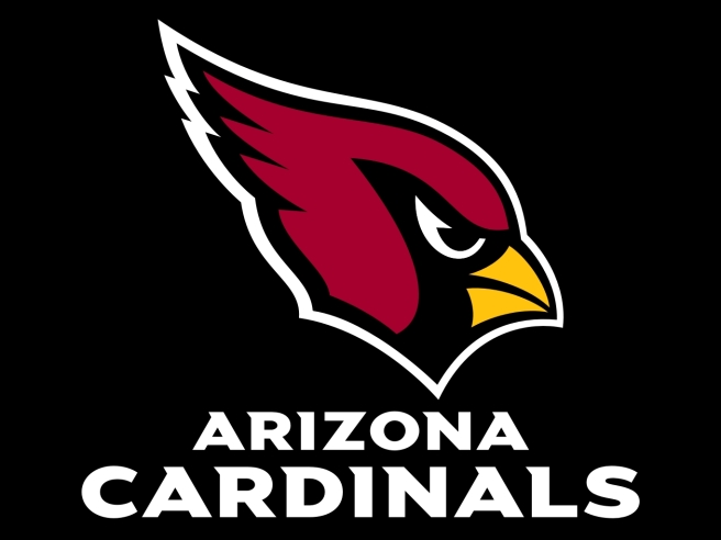 ArizonaCardinals3.jpg