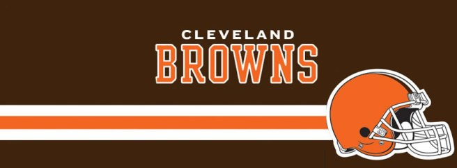 buy-Cleveland-Browns-Tickets.jpg