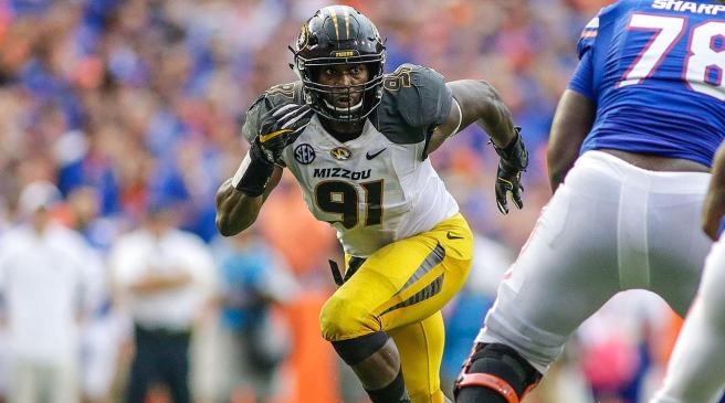 charles-harris-missouri-nfl-draft-scouting-reports.jpg
