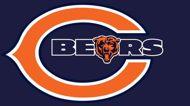 chicago-bears22.jpg