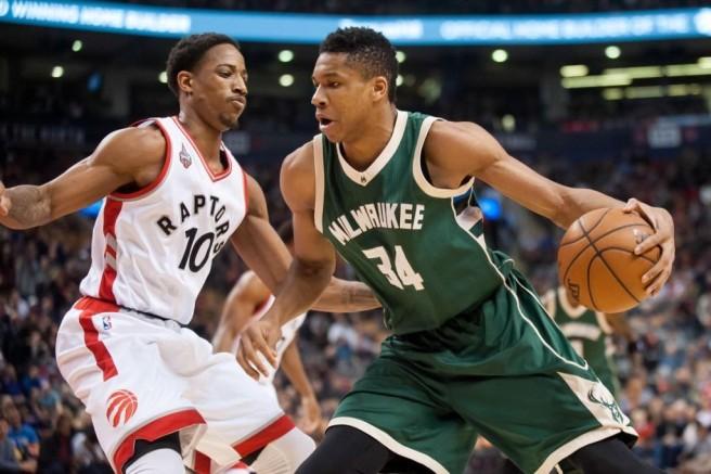 DeMar-Derozan-Giannis-Antetokounmpo-NBA.jpg