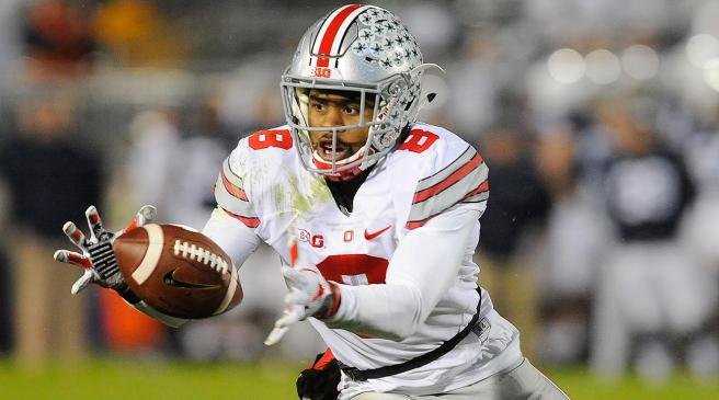 gareon-conley-nfl-draft-scouting-report-ohio-state.jpg