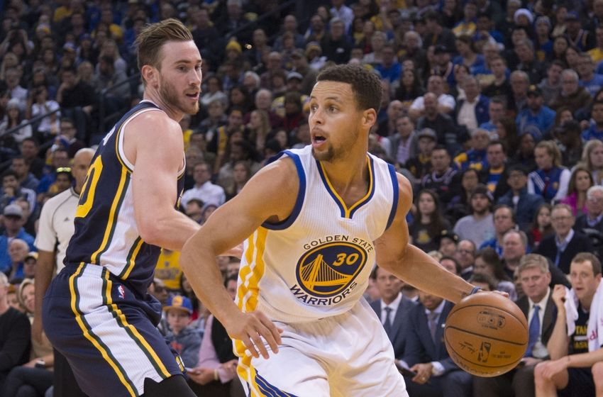 gordon-hayward-stephen-curry-nba-utah-jazz-golden-state-warriors-850x560.jpg
