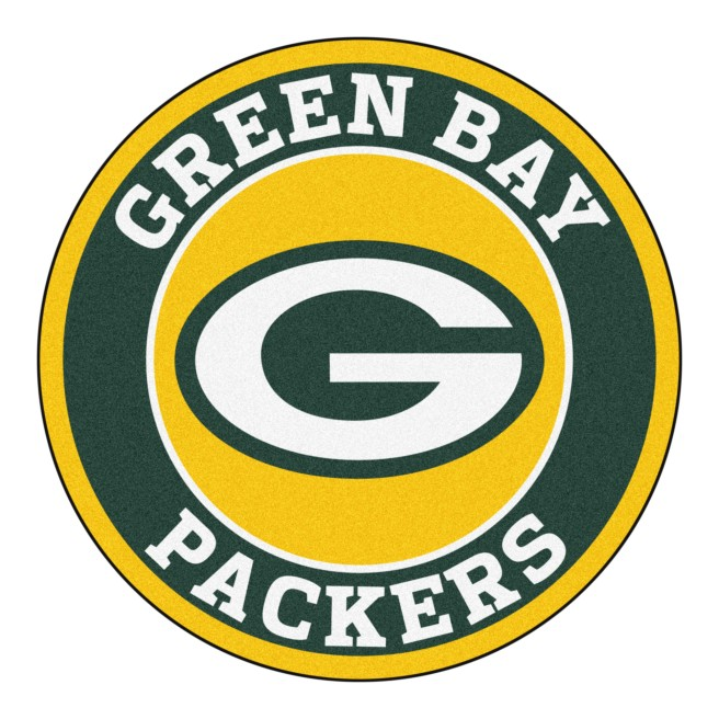 green-bay-packers-nfl-roundel-area-rug.jpg