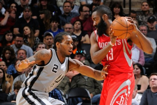 james-harden-vs-kawhi-leonard.jpg