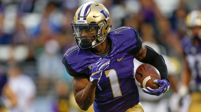 john-ross-washington-huskies-college-football-playoff-kick-returns.jpg