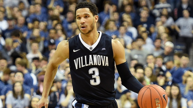 josh-hart-villanova-960-wooden-watch.jpg