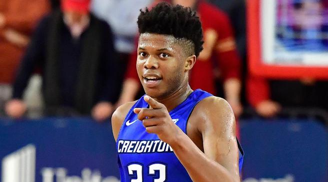 justin-patton-creighton-bluejays-nba-draft-prospect.jpg