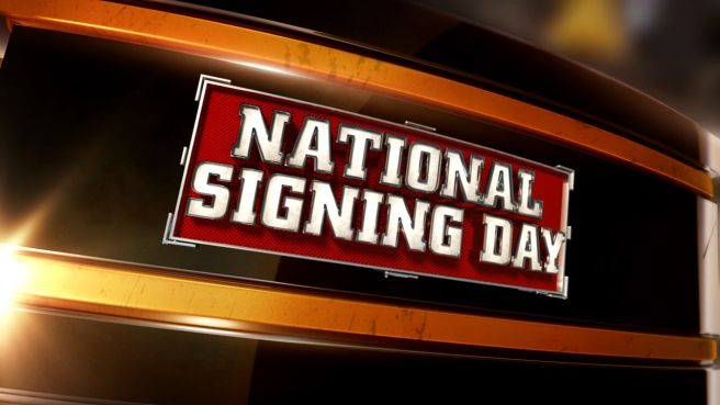 national-signing-day.jpg