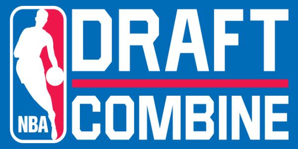 NBA_Draft_Combine_logo.jpg