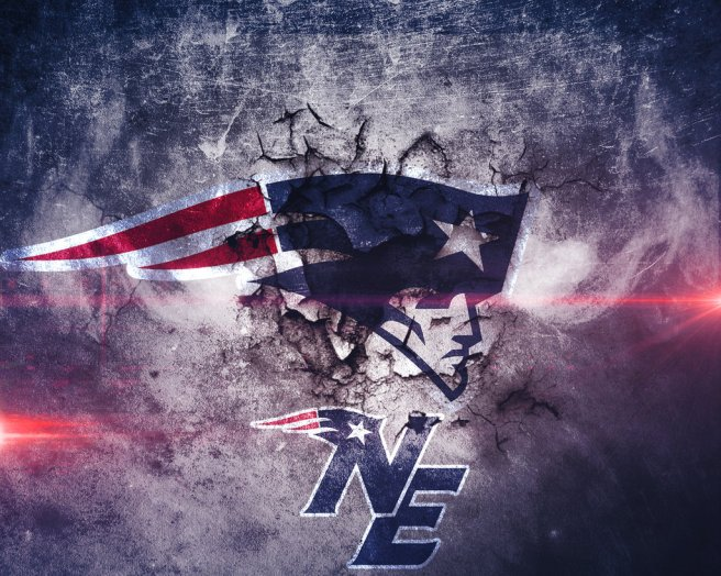 new_england_patriots_wallpaper_by_jdot2dap-d5j344w.jpg