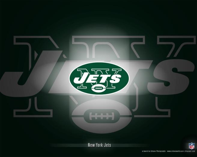 New_York_Jets.jpeg
