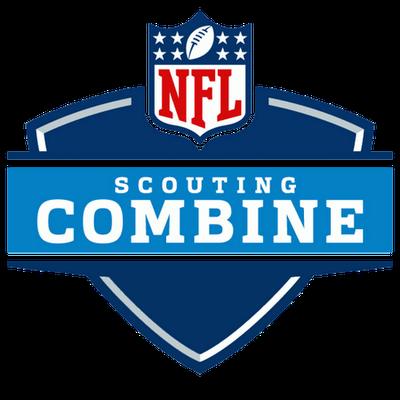 NFL_Combine.png