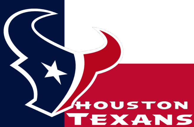 specific Houston Texans flag.png