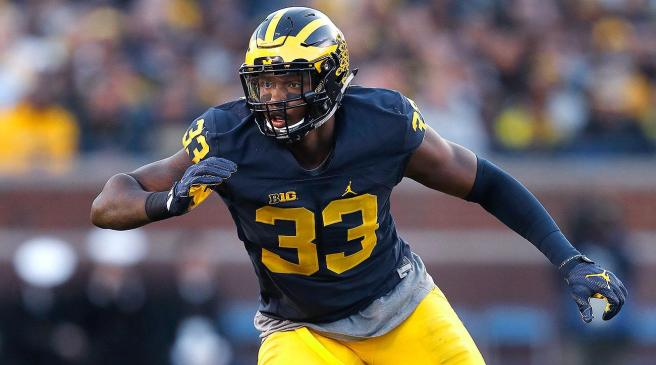 taco-charlton-michigan-nfl-draft-scouting-report.jpg