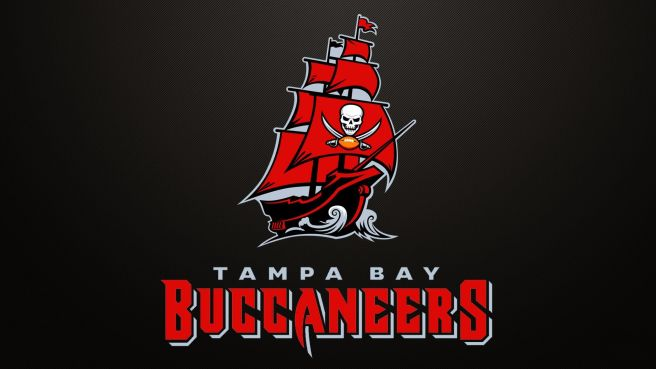 tampa-bay-buccaneers-desktop-hd-wallpaper-52947-54668-hd-wallpapers.jpg