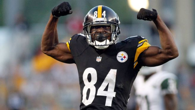 Antonio-Brown-LN-PI.vresize.1200.675.high_.47.jpg