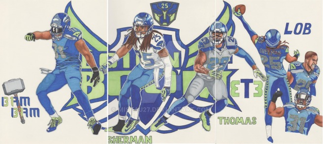 legion_of_boom_by_mistaj27-d8p4reo.jpg